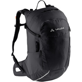 VAUDE Tremalzo 22 Backpack black